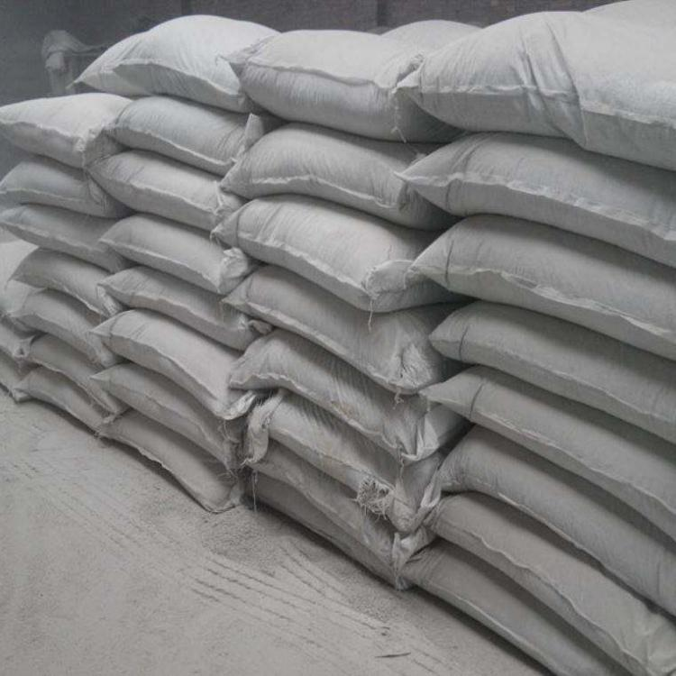 兰州保温砂浆|甘肃保温砂浆厂家|青海保温砂浆哪家好
