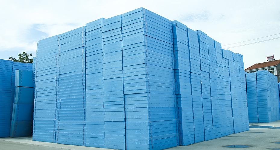 兰州挤塑板|甘肃挤塑板|青海挤塑板厂家