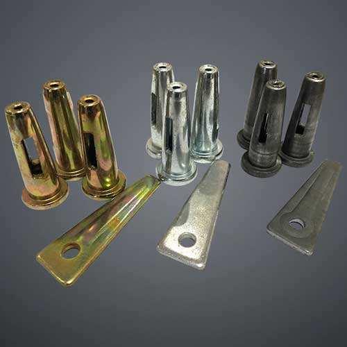 定州市鋁模板銷釘銷片廠,鋁模板拼裝銷釘型號齊全