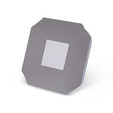 森烁科技提供可定制光学级单晶锗/多晶锗单晶硅