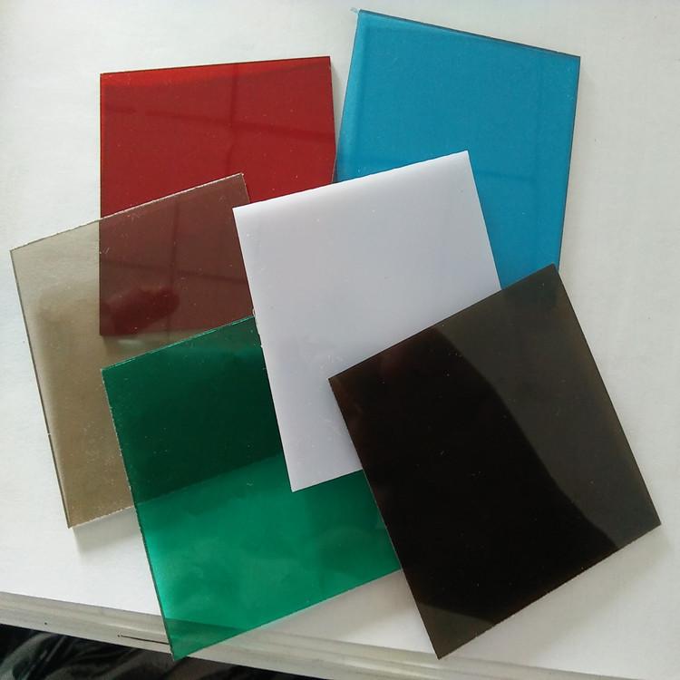 兰州pc板,耐力板,采光瓦,阳光板批发厂家-甘肃世纪一凡建材