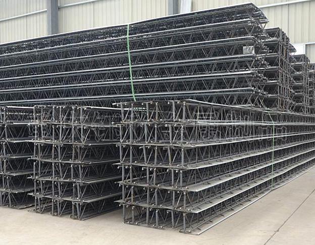兰州钢结构桁架楼承板价格,可拆卸桁架楼承板哪家便宜