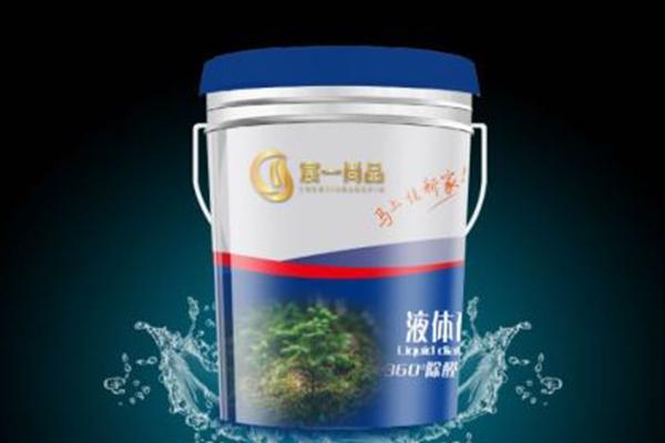陕西硅藻泥水性漆怎么施工
