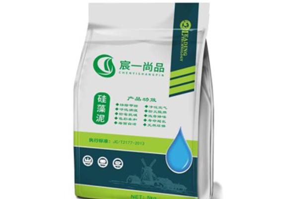 安徽硅藻泥加盟 河南硅藻泥品牌 山东硅藻泥加盟