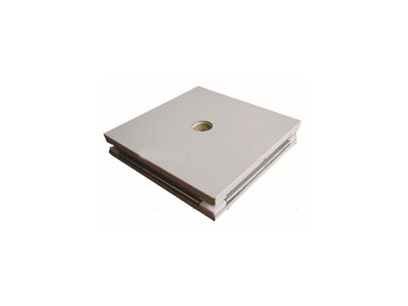 中卫岩棉净化板公司,铝蜂窝净化板尺寸