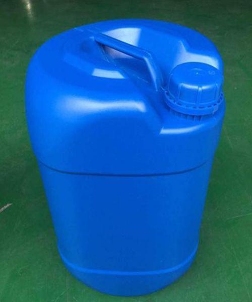 缓蚀阻垢剂品牌-冷却循环水缓蚀阻垢剂-电厂用缓蚀阻垢剂