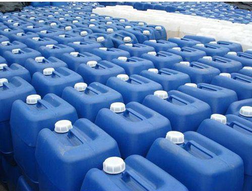 缓蚀阻垢剂低价出售-现货缓蚀阻垢剂-冷却水缓蚀阻垢剂