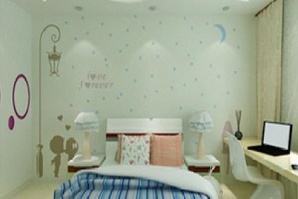 郑州艺术硅藻泥涂料加盟价格