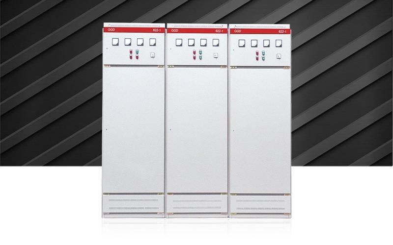 沈陽低壓配電箱_低壓配電箱廠家-沈陽科一電氣有限公司