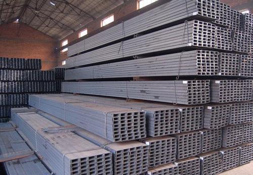 许昌轻型槽钢厂