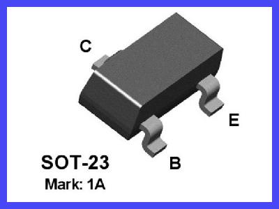 SOT-23L