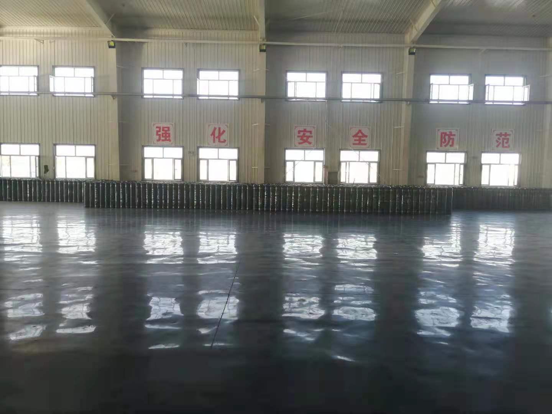阿克苏沥青防水卷材公司-价位合理的新疆防水卷材新疆通周景化防水建材公司供应