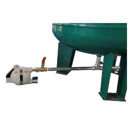 宁波家用排水器生产厂家