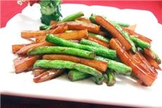江西单位食堂承包-想要可靠的单位食堂承包就找东港餐饮
