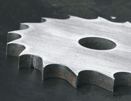 激光切割-厦门激光切割加工订做哪家好-激光切割厂家-激光切割