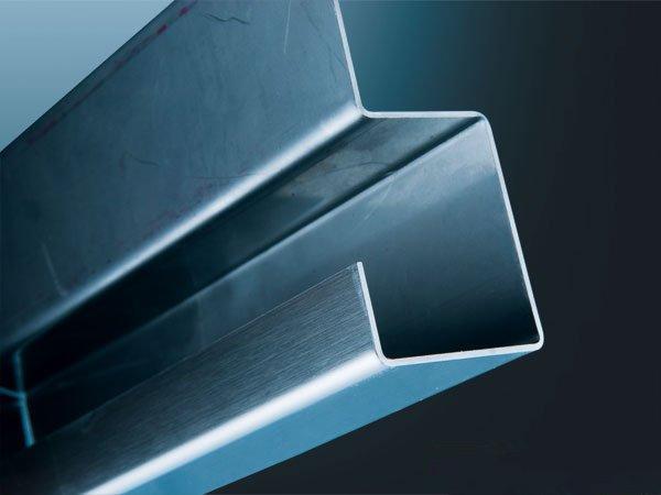 江苏铝板折弯加工厂,铁板折弯加工定价