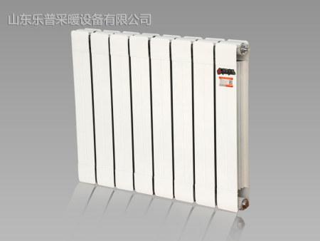 濟寧立式鋁合金暖氣片求購