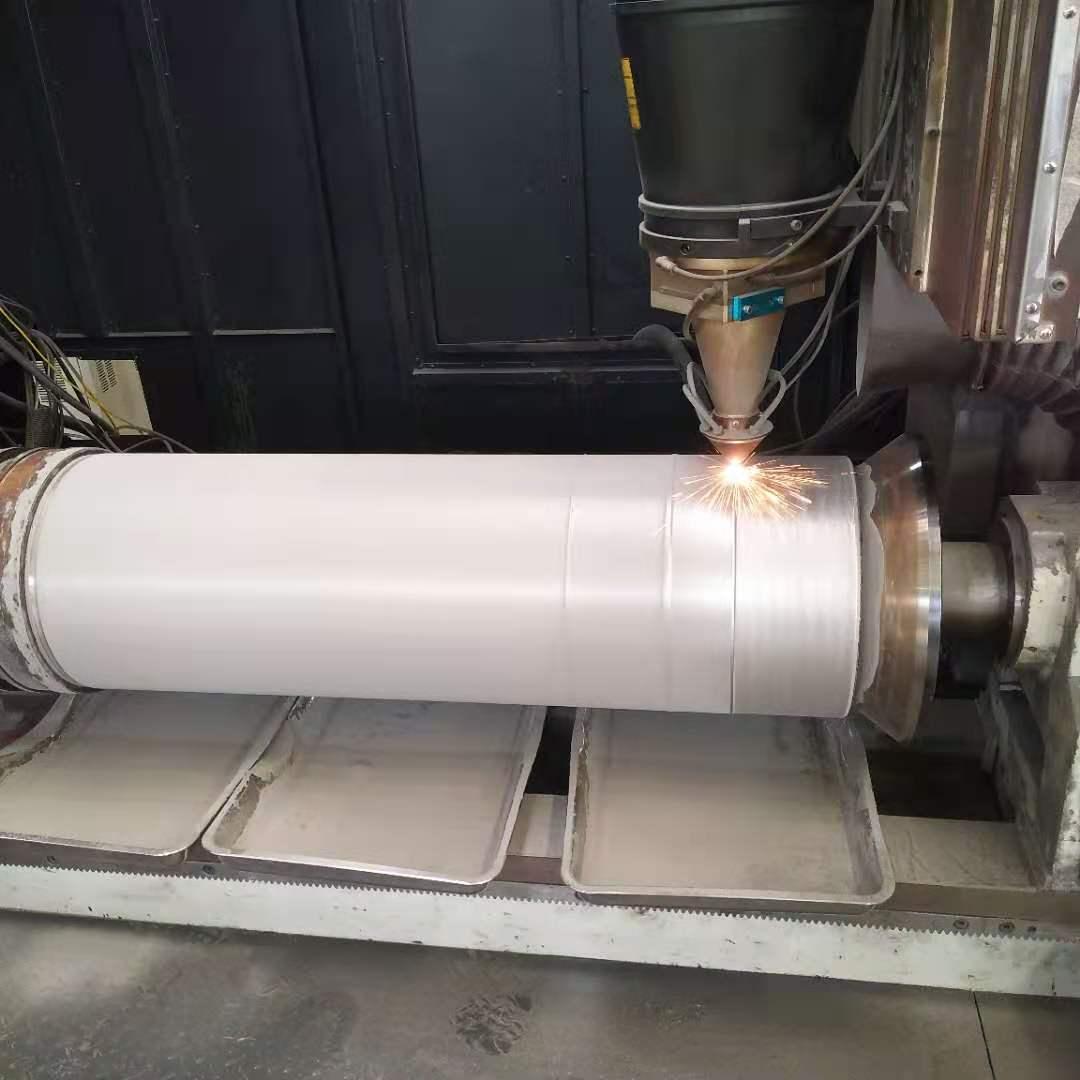 激光熔覆廠家-激光熔覆技術有什么作用-高速激光熔覆怎么處理