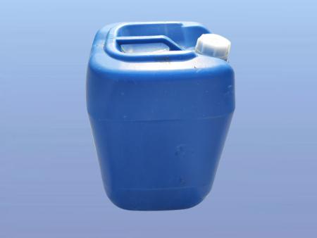潍坊乳胶手套隔离剂哪里有-河北乳胶手套隔离剂用途