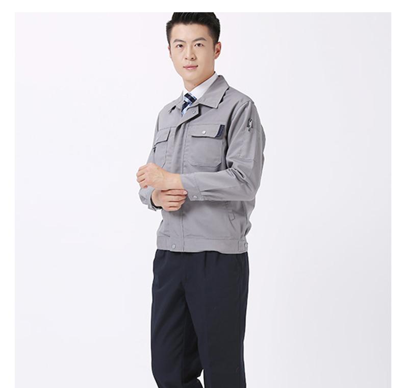 工裝夾克品牌-廣東優良的工裝夾克