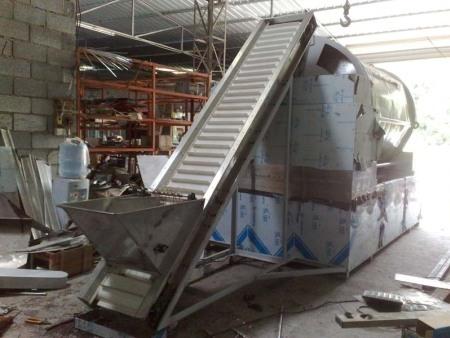 湖南批銷茶葉勻堆機-廈門哪里有賣具有口碑的茶葉勻堆機