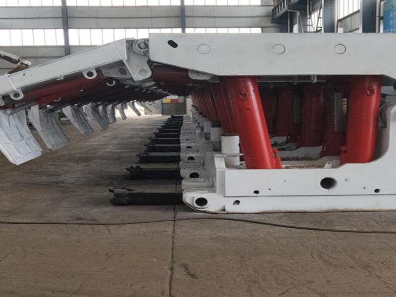內蒙古液壓支架立柱-好用的液壓支架立柱千斤頂,山東遠晟博納傾力推薦