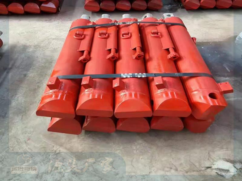 液压支架千斤顶厂家-煤矿液压支架配件有哪些