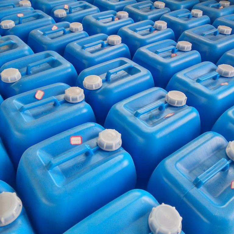 杀菌灭藻剂 必威体育官网app生产 水处理专家