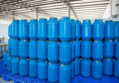 杀菌灭藻剂厂家-杀菌灭藻剂使用方法-杀菌灭藻剂的作用