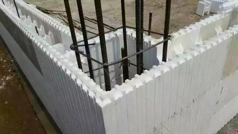 eps泡沫建筑模块项目-品质好的银川eps建筑模块厂家批发