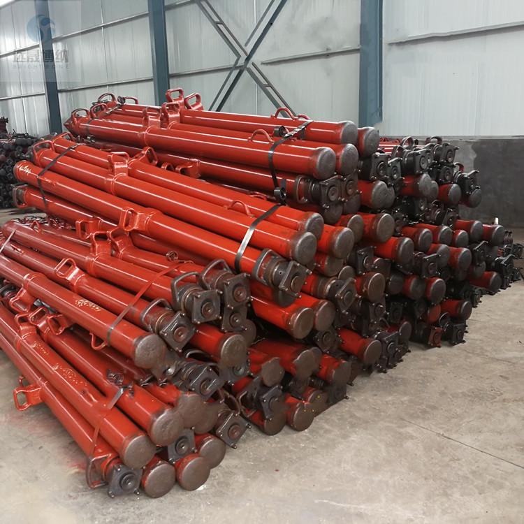 煤矿用液压支柱多少钱_质量好的单体液压支柱供应