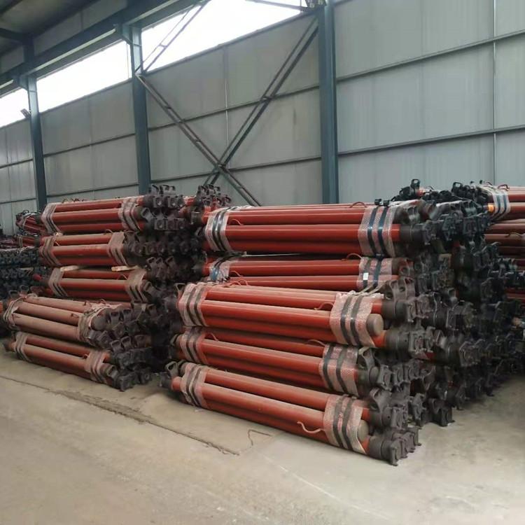 單體液壓支柱配件-單體液壓支柱維修要求有哪些