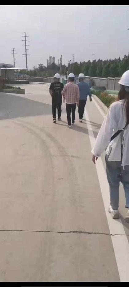 黑龍江酒泉鄉鎮一體化污水應急處理設備價格
