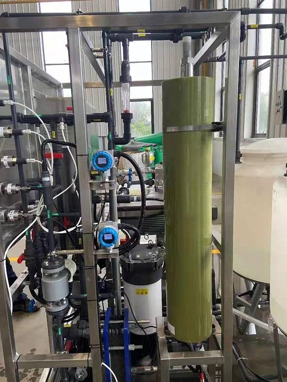北京醫療洗手廢水應急處理設備售價,醫療門診廢水應急處理設備生產廠家