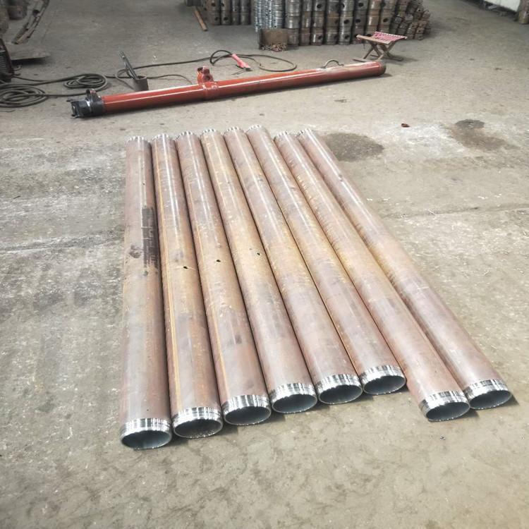 懸浮式單體液壓支柱制造商-礦用懸浮式液壓支柱經銷商