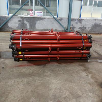 定制懸浮式液壓支柱價格-內蒙古懸浮式液壓支柱價格