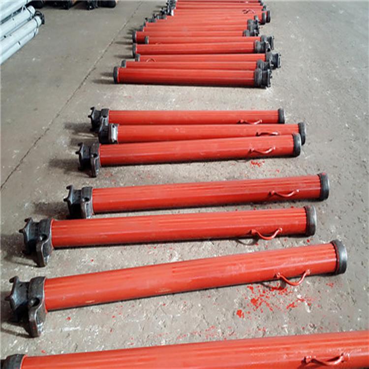 晋中矿用悬浮式液压支柱_山东有品质的悬浮式单体液压支柱供应