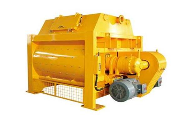 上海混凝土泵连续搅拌机批发
