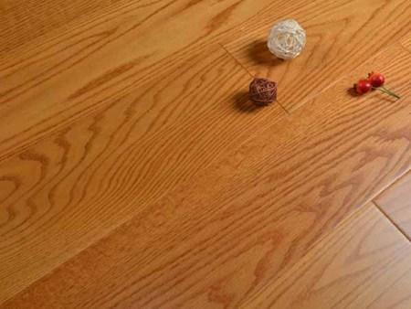 兰州多层实木地板-甘肃强化复合地板-兰州工程实木地板批发