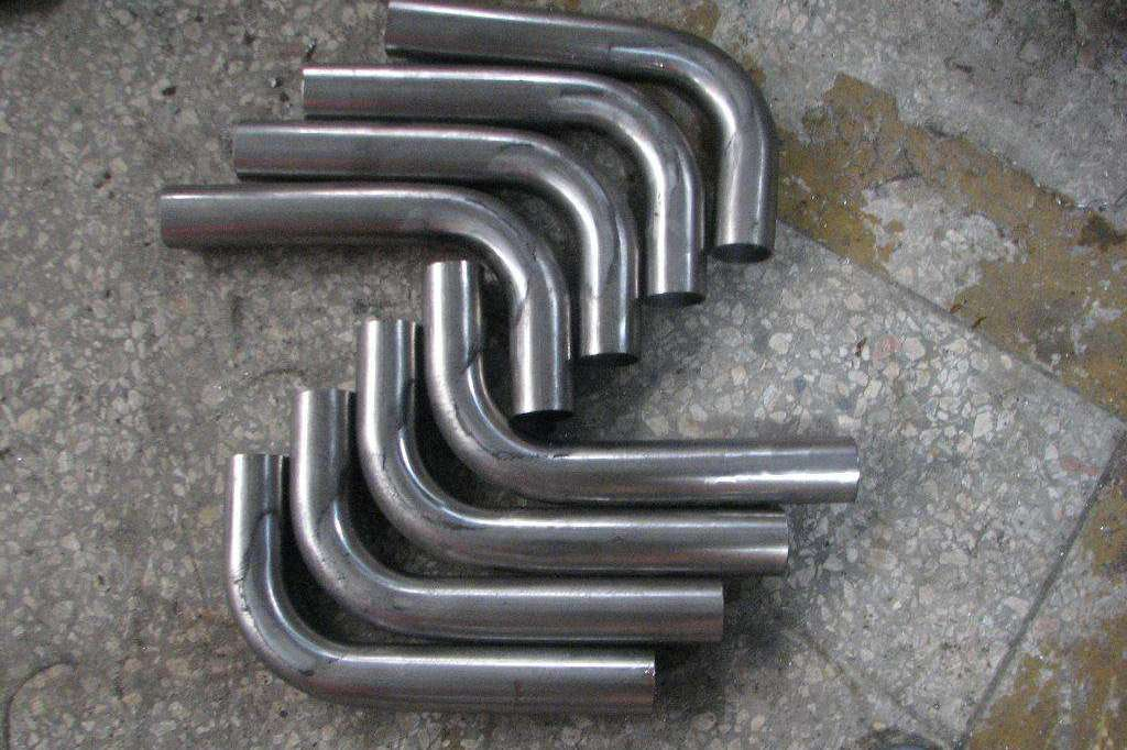 三明铁管弯管加工厂家