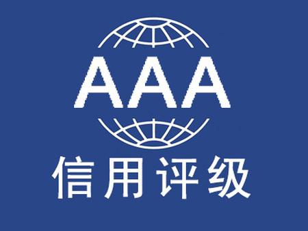 【广联技术】泰安AAA信用认证 泰安CMMI认证