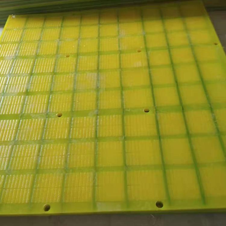 广州脱水筛筛板生产厂家