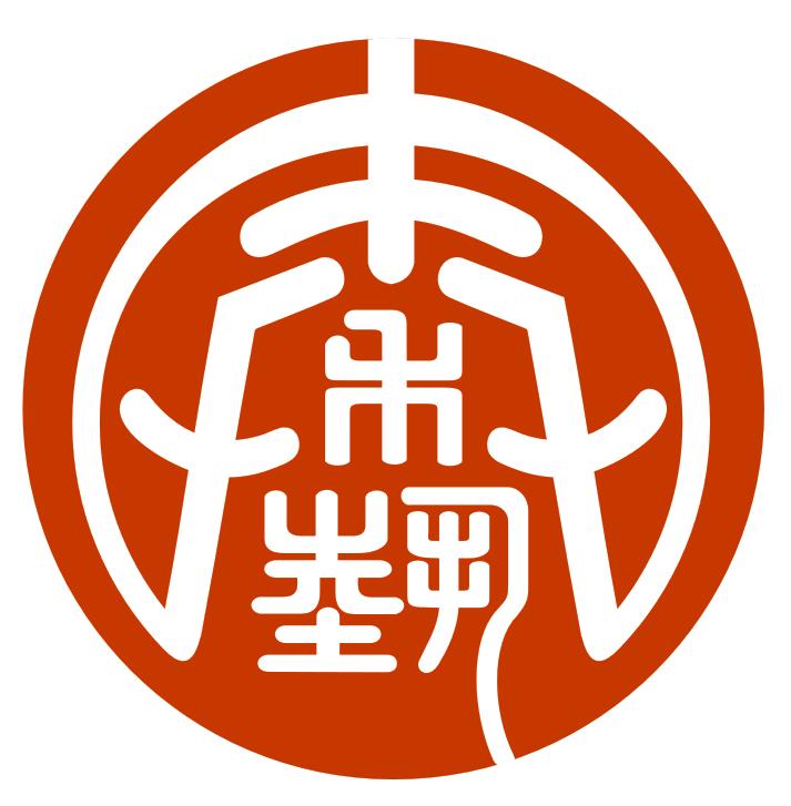 甘肃新秦艺数字印刷有限公司
