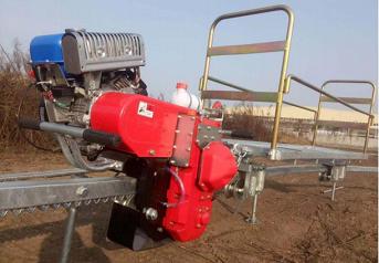 果园轨道运输机_农业机械设备-湖南飞鹰农耘生产厂家