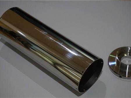 锦州激光切管哪家好-鞍山铝单板切割电话-抚顺铝单板切割