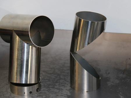 丹东激光切管电话-阜新铝单板切割定制-阜新铝单板切割加工厂