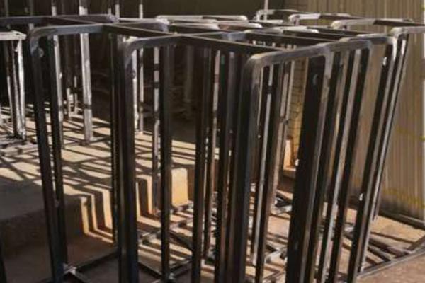 河南真空镀钛厂家 郑州真空镀钛价格 南阳真空镀钛厂
