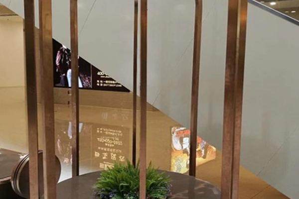 河南静电喷塑厂家 郑州静电喷塑价格 洛阳静电喷塑厂