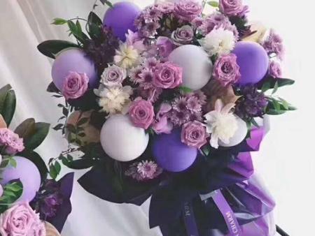 鲜花西安免费配送店-西安结婚鲜花价格-西安结婚鲜花哪里有