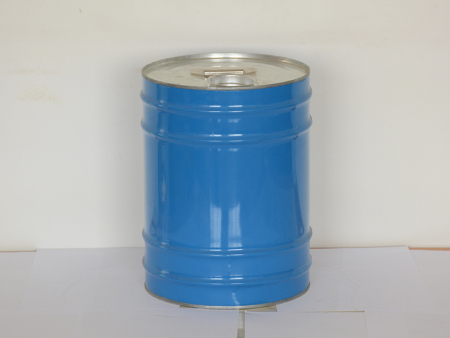 涂料桶盛装注意事项